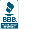 Click for the BBB Business Review of this Swimming Pool Service & Repair in Sanford FL